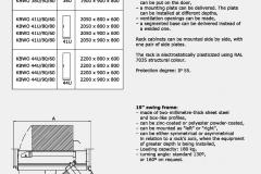 evrotehna-kb-kbw-eng_Page_35