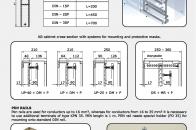 evrotehna-kb-kbw-eng_Page_12